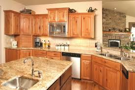 raised panel oak cabinets wunderbar knotty oak kitchen cabinets vanity traditional style