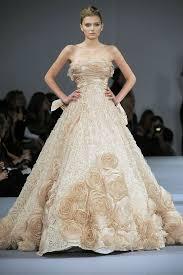 elie saab wedding dress price 399 best designer dresses images on backless wedding