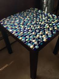 glass table top ideas glass table top ideas loris decoration