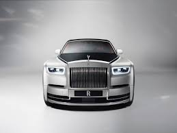 roll royce car 2018 2018 rolls royce phantom taking orders now stock rr11 for sale