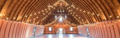 wedding venues in lynchburg va hill farm barn wedding venue in virginia