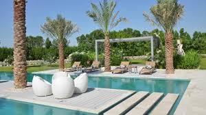 al barari the reserve luxury living villa for sale in dubai