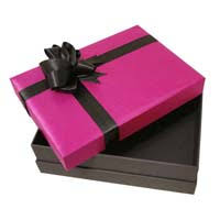 decorative gift boxes manufacturers suppliers exporters in india