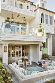 style house style in home ideas the architectural digest