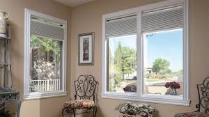 Levelor Blinds Lowes Www Ucareerstrategy Com V 2017 08 Lowes Roman Shad