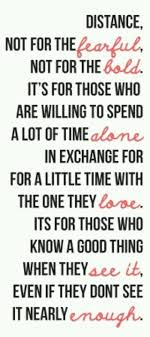 wedding quotes distance 170 best distance relationship images on