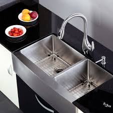 kitchen sink images free tap dance clipart sink images cartoon