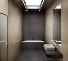 bathroom tiles design bathroom floor tiles design fcml surfaces fcml india