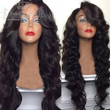 body wave hair with bangs daily hairstyles for brazilian body wave hairstyles best ideas