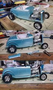 Overhead Door Model 556 Manual by 556 Best Model Cars Images On Pinterest Scale Models Car Kits