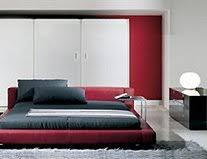 modern contemporary bedroom ideas adults decorating ideas