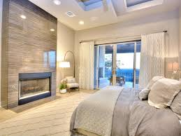 fireplace for bedroom bedroom luxury rectangle modern laminated fireplace in bedroom