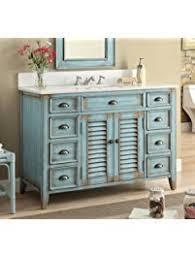 Bathroom Sink Vanity Bathroom Sink Vanities U0026 Accessories Amazon Com Kitchen U0026 Bath