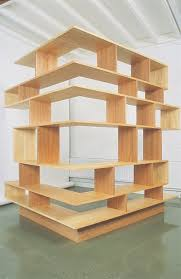 Wood Shelves Designs by Plans To Build Plywood Shelf Design Pdf Plans Office Pinterest