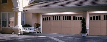Overhead Door Santa Clara Photo Gallery The Best Garage Doors Resources Downloads