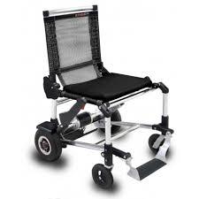 chaise roulante lectrique fauteuil roulant électrique zinger confortable et léger