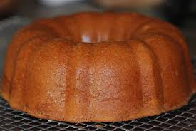 vegetable matter brown sugar pound cake with brown sugar icing
