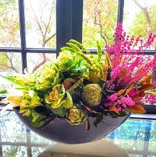 boston flowers rouvalis flowers boston flower delivery weekly flowers events