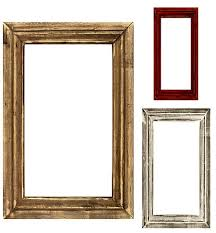 photo booth picture frames colorful photo booth frames 3ct party city