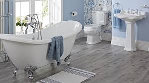 vintage bathroom ideas create feeling nostalgia vintage bathroom ideas create feeling nostalgia