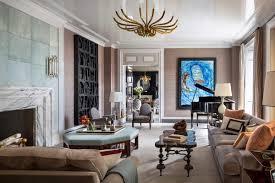 home home interior design llp robert a m architects llp robert a m architects