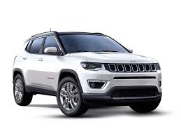 price jeep compass jeep compass photos interior exterior car images cartrade