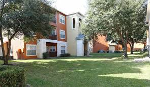 Home Design Houston Tx Central Park Regency Apartments Houston Tx Home Design Ideas Top