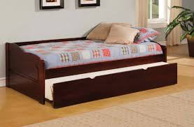 daybed with pop up trundle and storage daybeds cheap pics fabulous