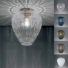 Designer Deckenleuchten Schlafzimmer Illuminazione Reflex Designer Deckenleuchte