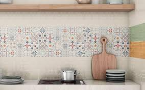 wallpaper kitchen backsplash countertops backsplash kitchen wallpaper ideas glossy