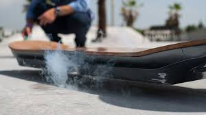 lexus hover youtube lexus hoverboard