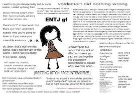 Gf Meme - the unreliable narrator of my own memories