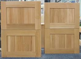 white oak shaker cabinets rift white oak cabinets white oak shaker cabinets and kitchens