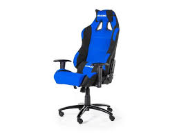 Comfy Office Chairs Furniture Luxury Ergonomic Series Executive Racing Style