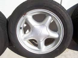mustang pony wheels will the 93 pony wheels fit my 67 stang ford mustang forum