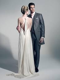 gilet mariage jaquette redingote queue de pie sur mesure tenue homme