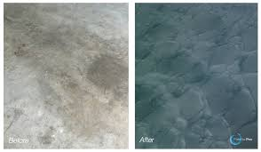 epoxy floor coating palette pro