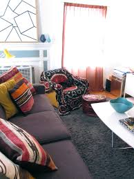 Living Room Pillows by Bedroom Make Your Living Room More Comfortable With Kilim Pillows