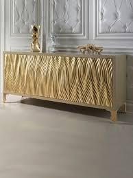 Modern Furniture And Home Decor Best 25 Luxury Furniture Ideas On Pinterest Modern Bedroom