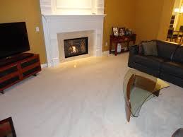 cincinnati floor installation residential flooring company