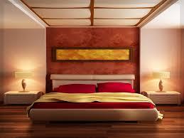 Schlafzimmer Farben Orange Moderne Schlafzimmer Trend Farben 03 Wohnung Ideen
