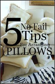 Cushion Covers For Sofa Pillows by 128 Best Diy Pillow Covers Images On Pinterest Cushions Pillow