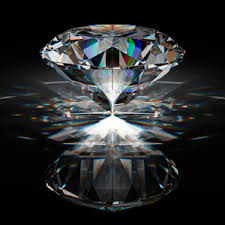 all diamond ring 150 carat all diamond ring breaks records
