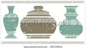 antique vase stock images royalty free images vectors