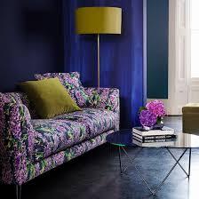 Home Design Trends 2015 Uk 271 Best Bold Wall Color Images On Pinterest Living Room Ideas