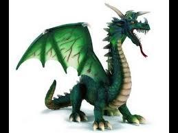 dragons for children toys for kids for children