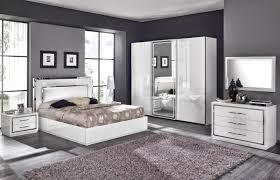 peinture chambre coucher adulte peinture chambre a coucher tendance 2017 avec best idee de