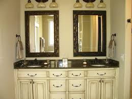 Bathroom Counter Storage Ideas Bathroom Vanity Plans Stainless Steel High Double Faucet White