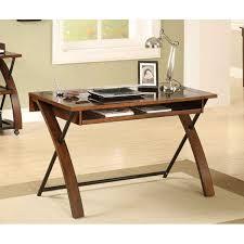 Warehouse Desks American Furniture Warehouse Virtual Store Ztcd Ztcd Zeta