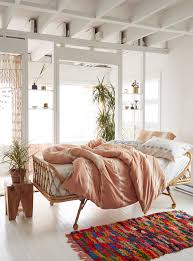 pin by fotini on beds pinterest bedrooms room and room decor